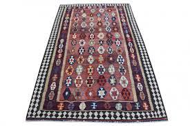 persian gaghaie kilim rug