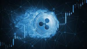 Xrp historical price and technical analysis. Ripple Xrp Price Prediction Forecast For 2020 2021 2025 2030 Trade Crypto Pro