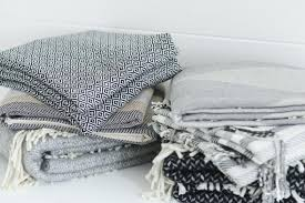 Patterned Blankets Cool Soft Patterned Blankets Stack Of 48 Brolly Bucket