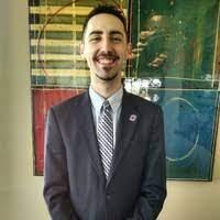 "4 ""Alan Pacholski"" profiles | LinkedIn"