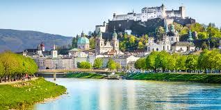 visit google amazing munich. Salzburg-munich-trip Visit Google Amazing Munich