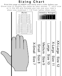 File Sizing Chart Copy Png Wikipedia