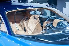 2018 bugatti chiron interior. plain interior 2017 bugatti chiron interior view 1 throughout 2018 bugatti chiron