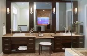 bathroom light sconces. Captivating Bathroom Vanity Bar Lights With Sconce Lighting How To Use Wall Sconces Design Tips Light B