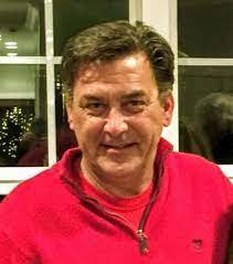 Jeffrey Hile Obituary (1961 - 2019) - Kendallville, IN - KPCNews