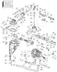 2011 12 02 174553 01 craftsman ztr 7400 wiring diagram craftsman wiring diagrams at aneh co