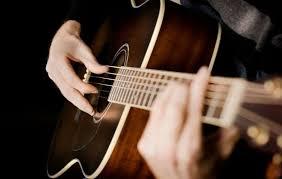 Jenis alat musik tradisional yang pertama yakni gamelan. 24 Contoh Alat Musik Petik Tradisional Dan Modern Beserta Gambarnya
