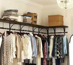 how to build closet shelves clothes rods double closet rod extraordinary closet wardrobe racks closet clothes how to build closet shelves clothes rods