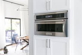 kitchenaid convection microwave. KitchenAid® Microwave Features Kitchenaid Convection .