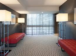 Lutecia Smart Design Hotel Lisboa Lutecia Smart Design Hotel Lisbon Updated 2020 Prices