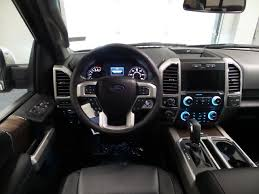 2018 ford white gold. modren white 2018 white gold ford f150 lariat 27l v6 ecoboost engine automatic 4x4  with ford white gold