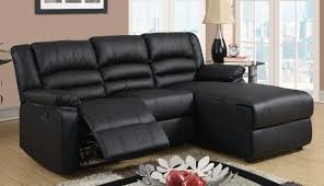comfortable recliner lazy boy sofas power sofa engaging reclining leather couch most loveseat fabric sectional furniture