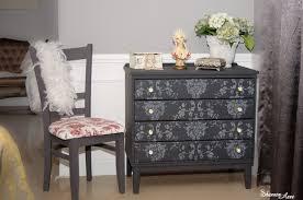 cool vintage furniture. zdamask drawers cool vintage furniture