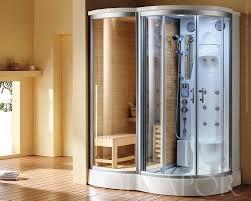 Sauna Steam Rooms - The Utopia