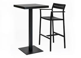 bar tables tall round table pub ikea high top bistro
