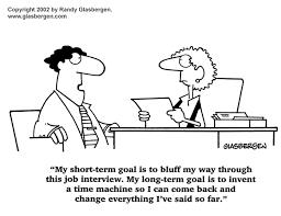 Behavioral Interviewing Banking Behavioral Interviews Leverage Academy Forum