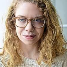 Julia Hays - New York Improv Teams