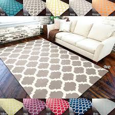5 x 8 rug incredible 5 x 8 area rug within hand woven trellis reversible wool