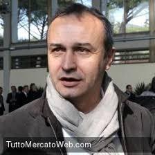 Per sostituire Bucchi in pole c'è Pasquale Marino, è il candidato numero uno. Marino era già stato vicino al Pescara durante questa stagione, ... - ee3a853294dee7a73f762ea5cf5b64ab-1367134453