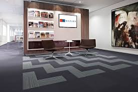 flocked flooring tiles flotex