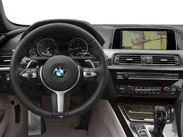 2018 bmw 650i gran coupe. fine bmw prev next in 2018 bmw 650i gran coupe