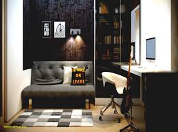 mens office ideas. Amazing Transitional Executive Fice Design 6834 Smartly Decor Ideas For Home By Decoration Mens Office O