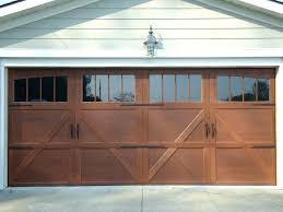 garage door opener installation austin garage door opener installation garage door installation elegant roll up doors garage door opener installation
