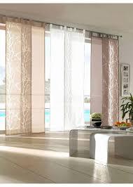37 Planen Für Gardinen Für Balkontür Und Fenster