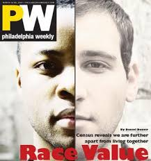 3 16 11 Philadelphia Weekly Issuu By avwffzZSq