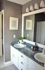 framed bathroom mirrors. Full Size Of Bathroom Interior:bathroom Mirror Frames Images For Mirrors Framed Large F
