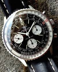 breitling replica navitimer style meets functionality swiss breitling replica navitimer black dial leather strap mens watch