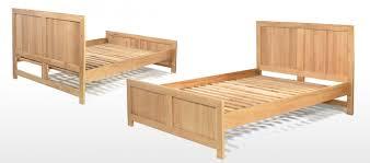 Oak Bedroom Vanity Solid Oak Bedroom Sets Solid Oak Bedroom Furniture Sets Charleston