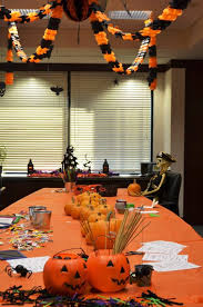 office halloween decorating ideas. Halloween Office Pinterest Decorations CoRiver Homes 83636 Pertaining To Party Ideas Designs 6 Decorating