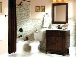 bathroom remodeling home depot. Brilliant Depot Interesting Brilliant Home Depot Bathroom Remodel Ideas  For 9 Tips And Tricks Inside Remodeling