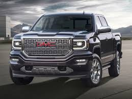 2018 gmc incentives. perfect 2018 kemna automotive group  new 2018 gmc sierra 1500 throughout gmc incentives