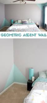 Bedroom Accent Wall Color 17 Best Ideas About Accent Wall Bedroom On Pinterest Master