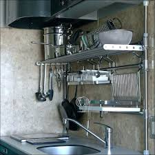 above sink dish rack in sink drying rack drying rack kitchen dish rack dish rack with