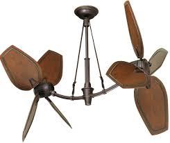 ceiling fans lowes. Dual Ceiling Fans Lowes