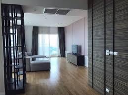 1 Bedroom At Millennuim Residence Sukhumvit For Rent Millennium Residence Sukhumvit Bangkok Flat For Rent