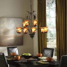 cheap rustic lighting. Get Rustic Chandeliers Cheap - Affordable Lighting Blowout SALE! Lamps