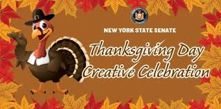 thanksgiving essays and contributions sd ny state senate thanksgiving essays and contributions sd 19