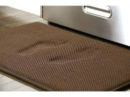 custom l shaped rug large size of best cushioned kitchen mats custom shaped rubber runners custom custom l shaped rug
