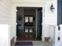 Wheelchair Door & EZ-Access Portable Wheelchair R&s For Homes ...