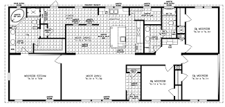 home floor plans southern california unique manufactured homes