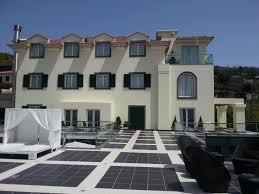 Design Hotel Funchal Hotel Quinta Mirabela Design Funchal Portugal Booking Com