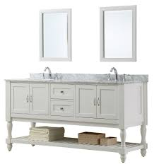 White Corner Bathroom Cabinet Corner Bathroom Sinks Bathroom Ikea Mirror Cabinet Modern Design