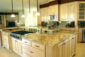 floor and decor granite floor and decor pompano beach floor decor pompano floor and decor floor and decor floor floor and decor granite countertop reviews