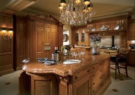 Victorian Kitchen Furniture Clive Christian Victorian Kitchen Victorian Ivory Painted With