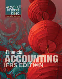 Hey, the accounting book by donald e. Modul Muhariefeffendi S Website