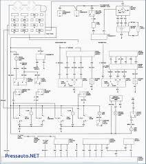 2001 jeep wrangler stereo wiring diagram image pressauto net Jeep Wrangler Side Steps at 2001 Jeep Wrangler Radio Wiring Harness